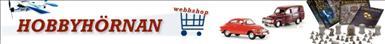 HobbyHörnan_logo_2.jpg