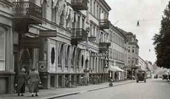 Storgatan 51