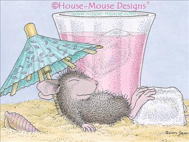 house-mouse-e158-1024x768.jpg
