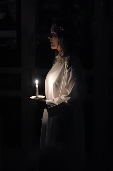 Lucia-2009.jpg