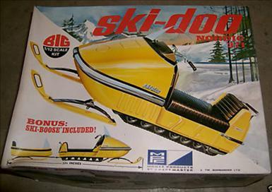 Ski-Doo_2a.jpg