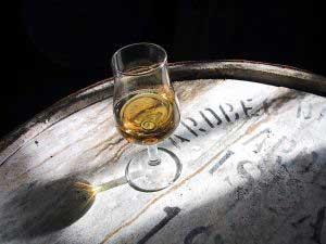 Whisky-iFokus.jpg