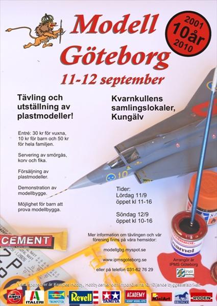 Modell Göteborg 2010.jpg