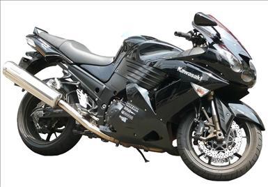 800px-Kawasaki_ZZR1400_2006.jpg