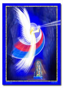 sejrens_engel.jpg