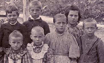 Ytterlännäs skola - detaljbild 3