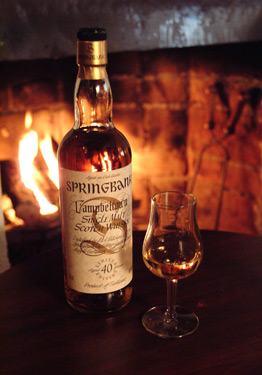 Dryck_whisky1.jpg
