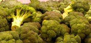007broccoli2.jpg
