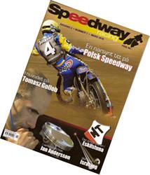 speedway12010.jpg