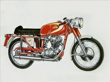 Ducati_mach1_800.jpg