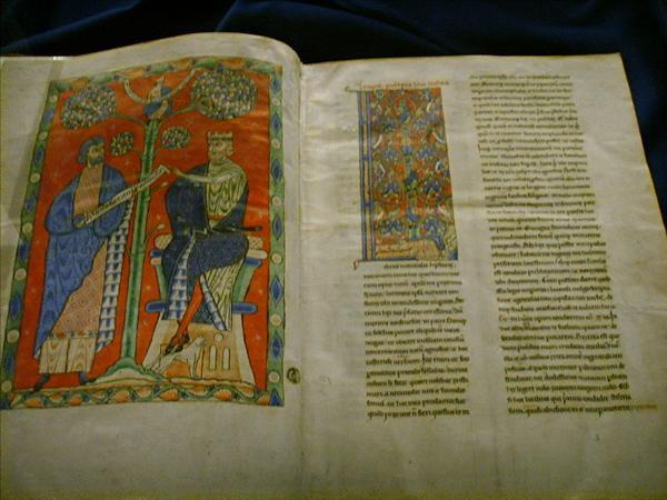800px-Danimarca_XIII_secolo,_plinio_historia_naturalis.jpg