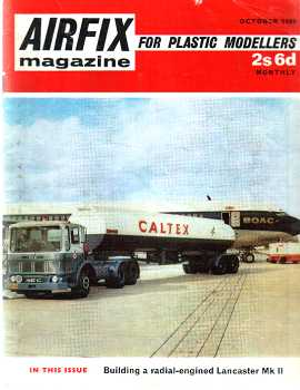 Airfix Magazine_Oct 68.jpg