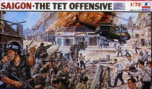 Saigon - The Tet Offensive_ESCI 2028_1-72.jpg