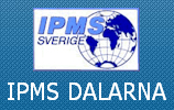 SE - IPMS-Dalarna.jpg