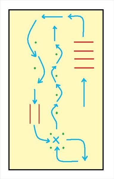 Tömkörningsbana2.jpg