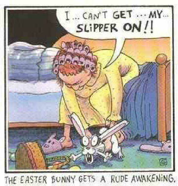 funny-picture-easter-bunny.jpg