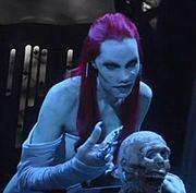 180px-Wraith_Queen_Keeper_(Stargate).jpg