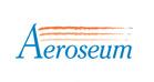 Aeroseum.jpg