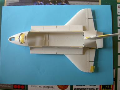 GB12 Atlantis och Mir 007.jpg