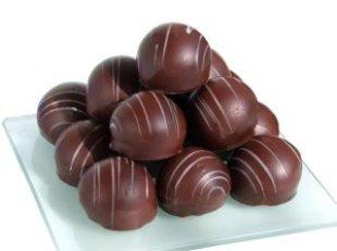 chocolate_praline_candy_241839_l.jpg