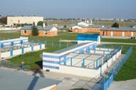 Gelaende_Tierschutzzentrum_Odessa_01.jpg