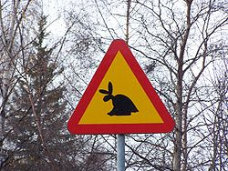 250px-Skvader_sign.jpg