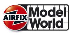 Airfix-Model-World-Logo.jpg