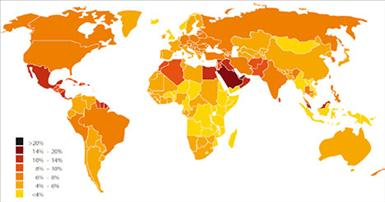 diabetesprevalens2007.jpg