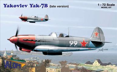 72040Yak-7Blateversion.jpg