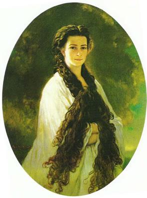 empress_elisabeth_of_austria_1864_67793251.jpg