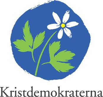 kd_dkf_vertstor_text.jpg