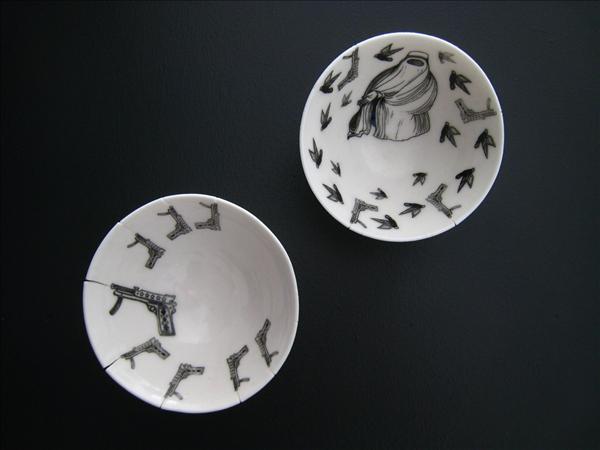 2 untitled war bowls.JPG