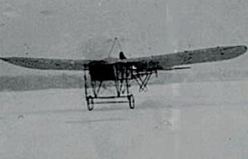 Nyrop_3,_1912.jpg
