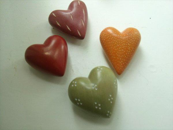 Hjärtan.jpg
