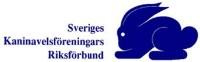 Sveriges Kaninavelsföreningars Riksförbund, SKAF, vars undersektion för hoppning kallas SKAF Kaninhoppare, SKAF KH