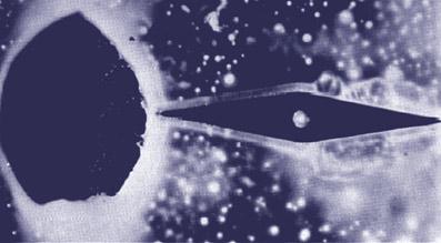 EsotLär4.jpg
