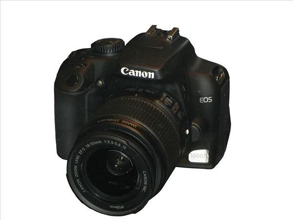 800px-Canon_EOS_1000D_IMG_2001b.jpg