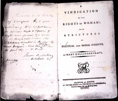 Wollstonecraft-right-of-woman.jpg