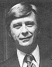 billhorton1965.JPG