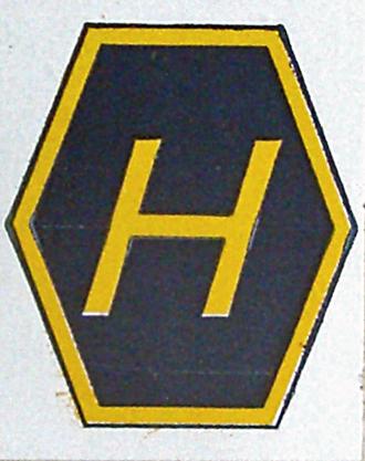 H67b.jpg