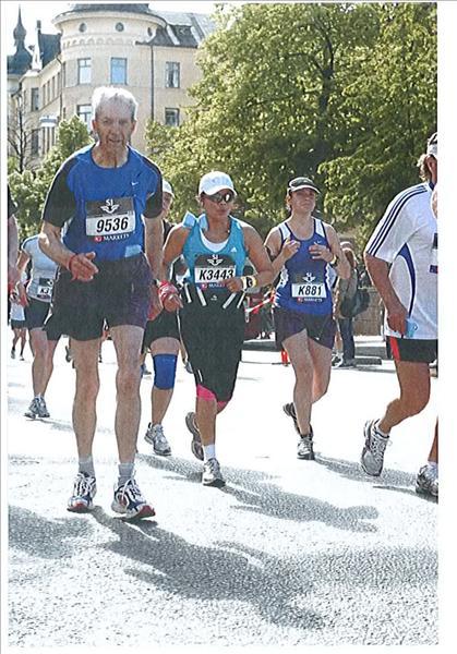 marathon-2010.jpg