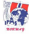 logo IPMS-Norge