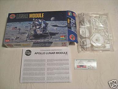 Lunar Module_Airfix 3013.jpg