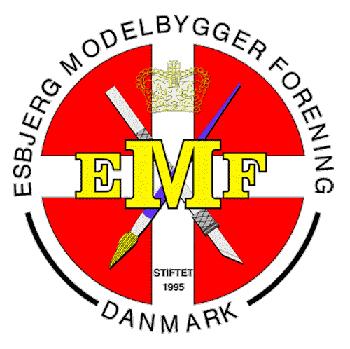 EMF_logo.jpg
