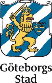 Göteborgaren