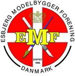 EMF_logosmall.jpg
