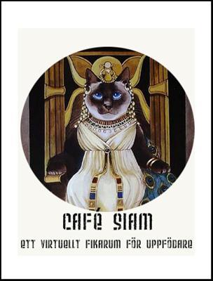 Café Siam.jpg