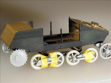 kettenwagen3004.jpg