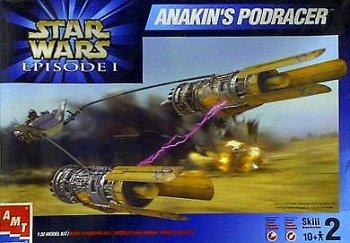 Anakin pod.jpg