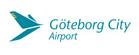 Göteborg City Airport.jpg